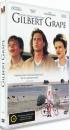Lasse Hallström - Gilbert Grape - DVD