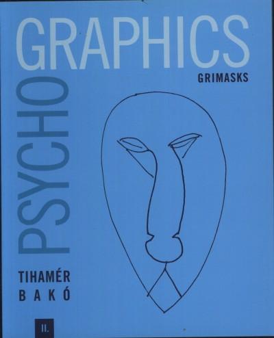 Dr. Bakó Tihamér - Psychographics II.