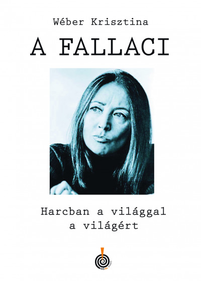 Wéber Krisztina - A Fallaci