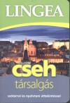 - Lingea cseh t�rsalg�s
