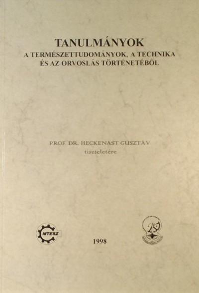 Vámos Éva  (Szerk.) - Dr. Vámosné Dr. Vigyázó Lilly  (Szerk.) - Tanulmányok