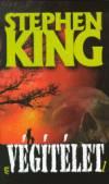 Stephen King - V�g�t�let 1-2.