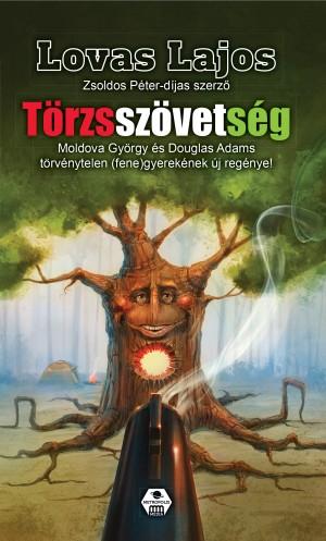 Lovas Lajos - T�rzssz�vets�g