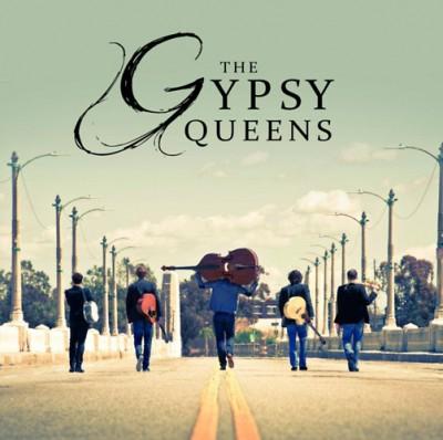 - The Gypsy Queens