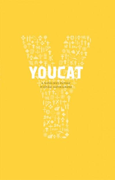 - Youcat
