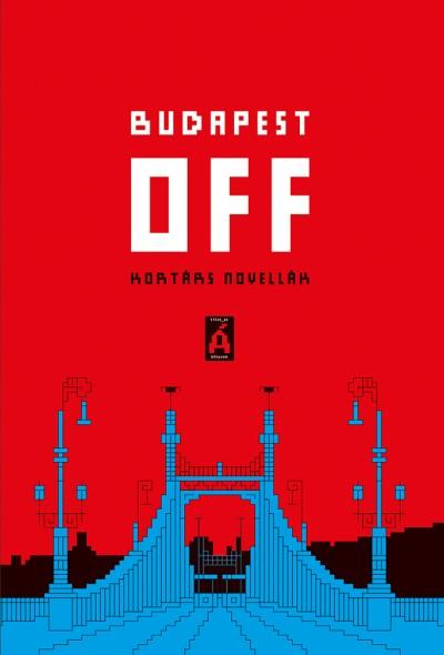 - Budapest OFF