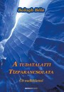Balogh Béla - A tudatalatti tízparancsolata CD melléklettel