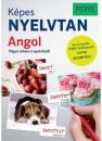 Brian Melican (SZERK.) - Astrid Proctor (Szerk.) - PONS K�pes nyelvtan - Angol