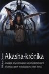 Wictor Charon - Akasha-kr�nika