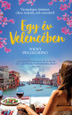 Nicky Pellegrino - Egy év Velencében