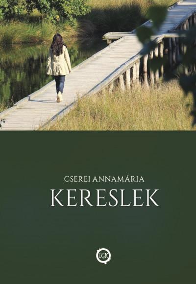 Cserei Annamária - Kereslek