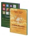 Dr. Edwin L. Clonts - Dr. Nicholas C. Demetry - Az arkangyalok gy�gy�t� ereje - A l�lek �bred�se