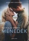 Nicholas Sparks - Mened�k