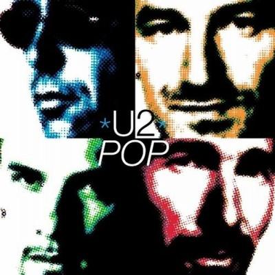- POP