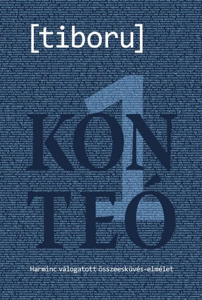 Tiboru - Konteó 1