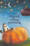 Kov�cs Andr�s Ferenc - Hajnali csillag perem�n