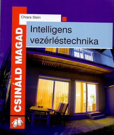 Chiara Stein - Intelligens vezérléstechnika