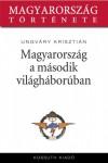 Ungv�ry Kriszti�n - Magyarorsz�g a m�sodik vil�gh�bor�ban