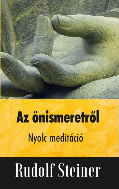 Rudolf Steiner - Az önismeretről