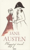 Jane Austen - Meggy�z� �rvek