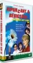 Stephen Herek - Kipurcant a bébicsősz, anyának egy szót se! - DVD
