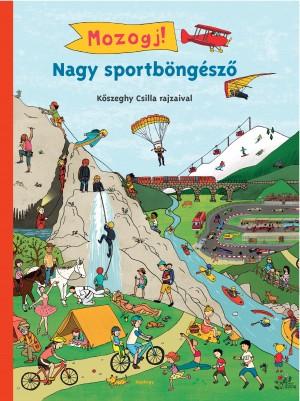 Bal�zsi Szilvia (�SSZE�LL.) - Kert�sz Edina (�ssze�ll.) - T�th Emese (�ssze�ll.) - Nagy sportb�ng�sz�