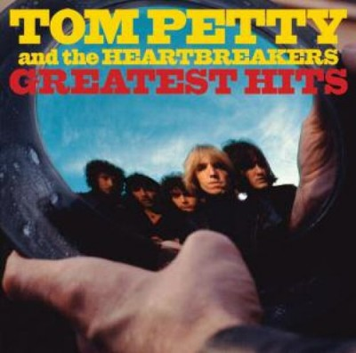 Tom Petty - Tom Petty - Greatest Hits