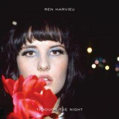 - Through The Night - CD