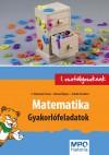 C. Nem�nyi Eszter - Konr�d �gnes - Zsink� Erzs�bet - Matematika - Gyakorl�feladatok 1. oszt�lyosoknak