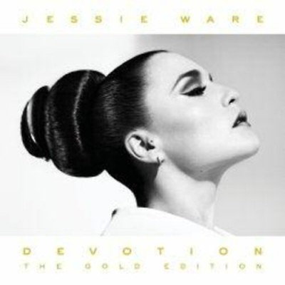 - Devotion - The Gold Edition