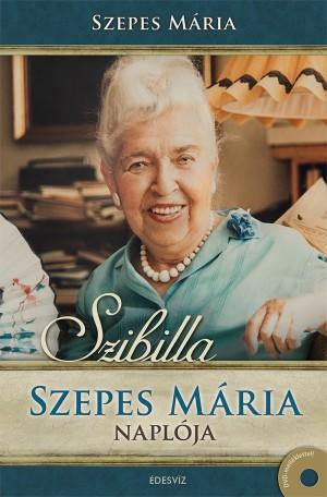 Kov�cs Julianna (Szerk.) - Szepes M�ria - Szibilla