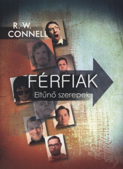 FÉRFIAK - ELTŰNŐ SZEREPEK