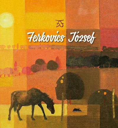 Ferkovics József - Ferkovics József