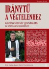B�jte Csaba - Karik� �va - Ir�nyt� a V�gtelenhez
