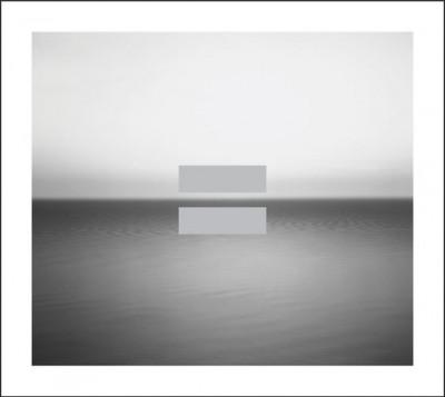 - No Line On The Horizon (Digipack)