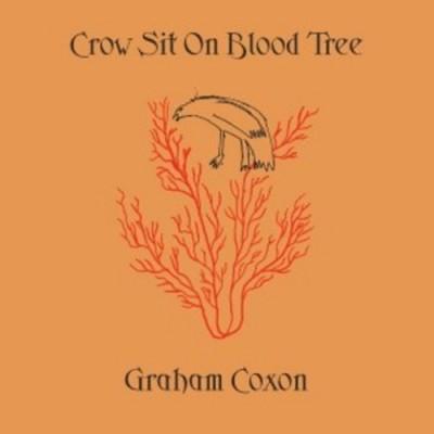 - Crow Sit On Blood Tree