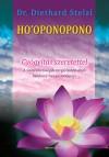 Diethard Stelzl - Ho'oponopono - Gy�gy�t�s szeretettel