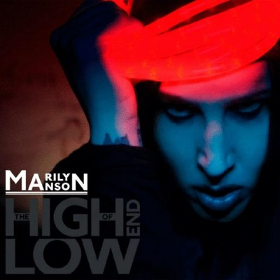 - The High End Of Low (2CD)