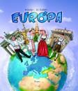 - Közép- és Kelet Európa