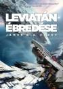 S. A. Corey James - Leviatán ébredése
