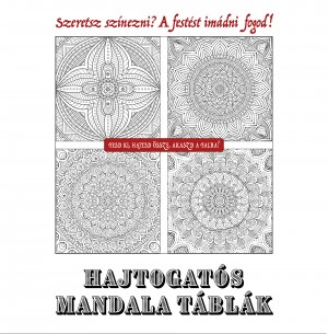 4980cc927a Libri.hu - Online könyváruház