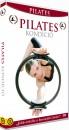 - Pilates - Kondíció - DVD