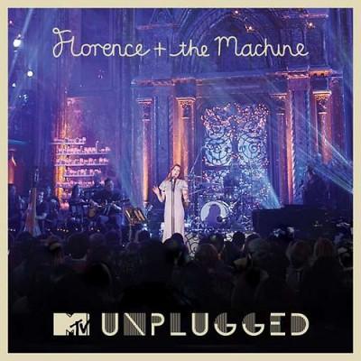 - MTV Unplugged (CD+DVD)