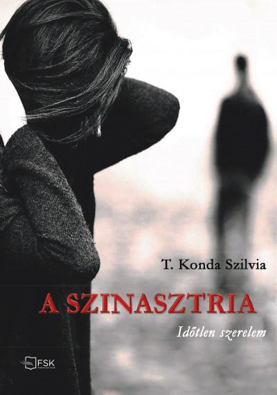 T. Konda Szilvia - A szinasztria