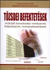 Kecskem�ti Istv�n - Papadimitropulosz Alexander - T�zsdei befektet�sek m�k�d� keresked�si rendszerek fel�p�t�s�vel,kock�zatkezel�ssel