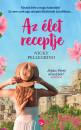 Nicky Pellegrino - Az élet receptje