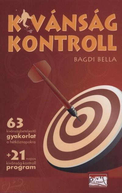 Bagdi Bella - Kívánság kontroll