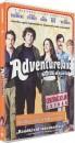 Greg Mottola - Adventureland - DVD
