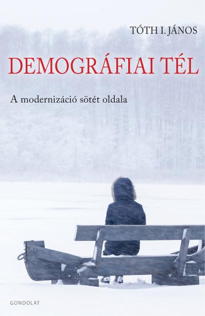 Tóth I. János - Demográfiai tél