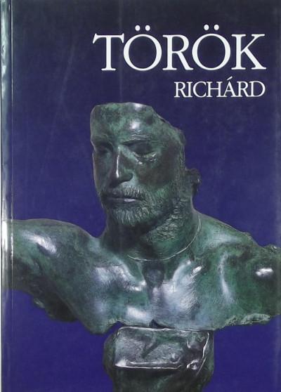 - Török Richárd